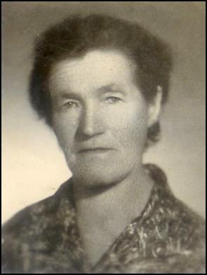 Katarzyna Chruscicka