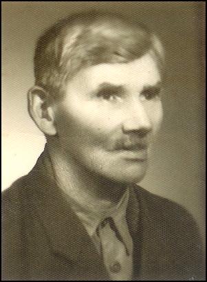 Piotr Danko