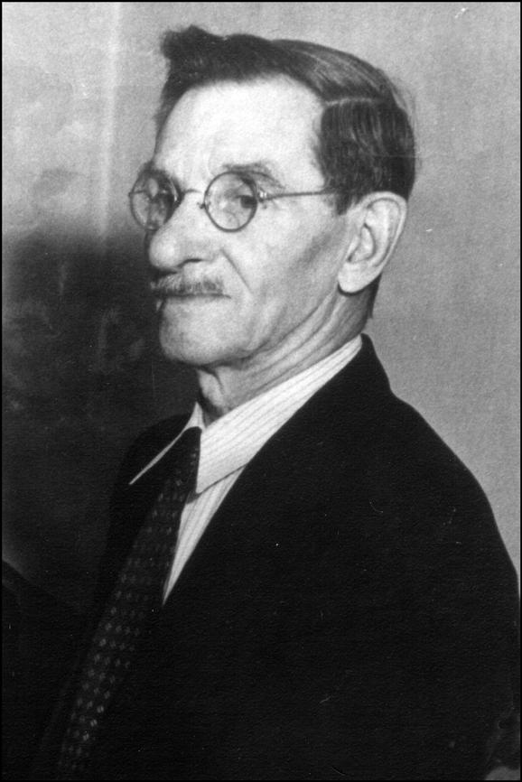 Michael Danko - 1948