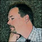 Stephen J. Danko, PhD, PLCGS