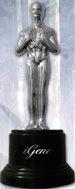 i-Gene Award