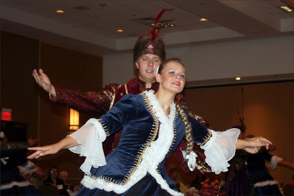 Wici Dancers 4