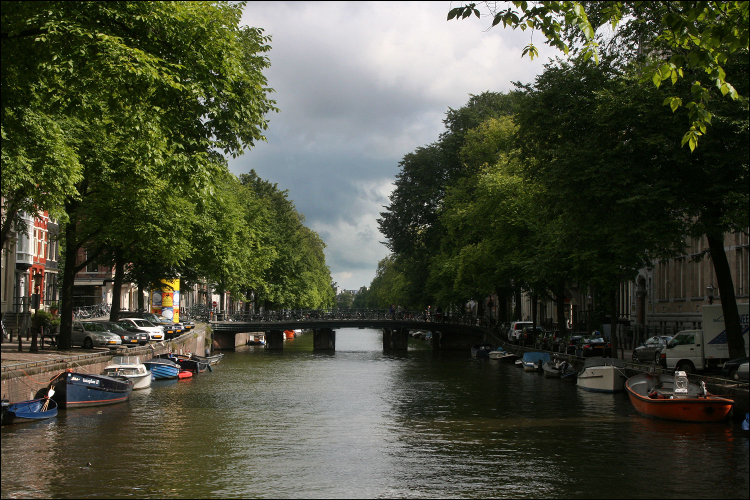The canals of amsterdam steve 39 s genealogy blog for Herengracht amsterdam