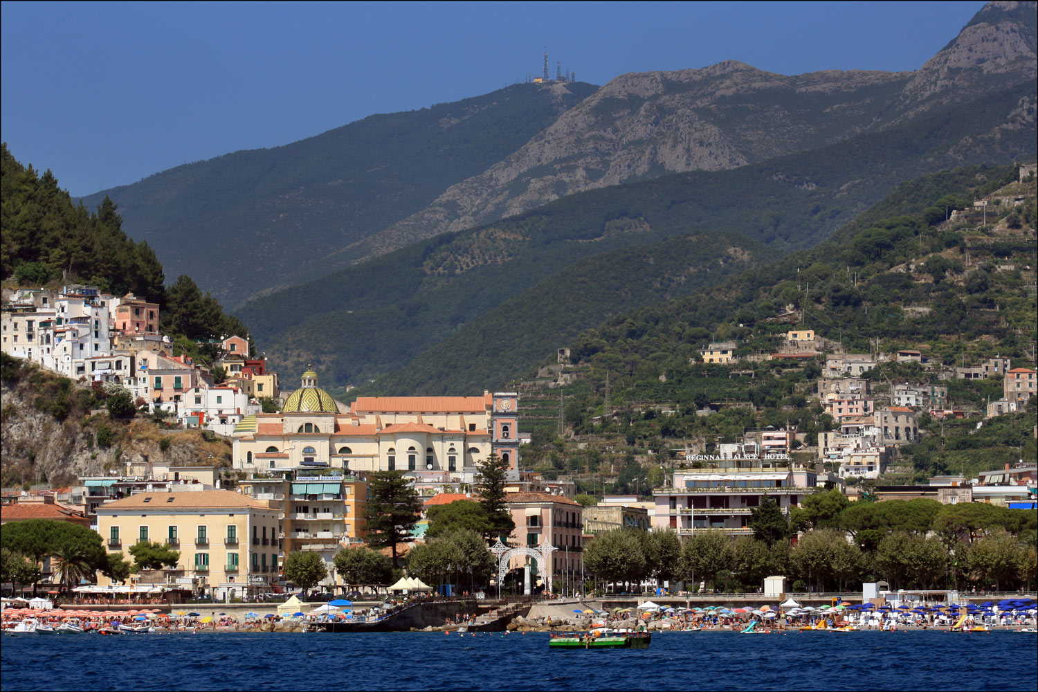 Maiori Italy  City new picture : Pin Image Search Maiori Italy on Pinterest