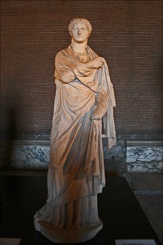 Agrippa Minor