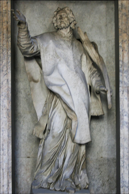 St. Anastasio