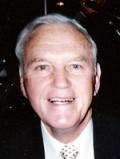 Francis Joseph Danko