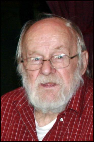 Ray Niedzialkowski