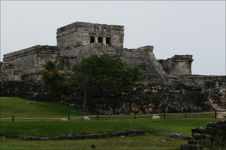 The Castle - 2