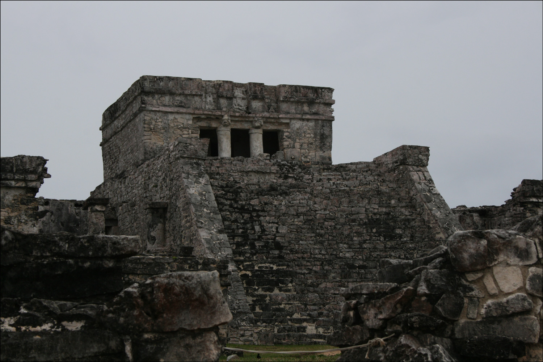 The Castle - 4
