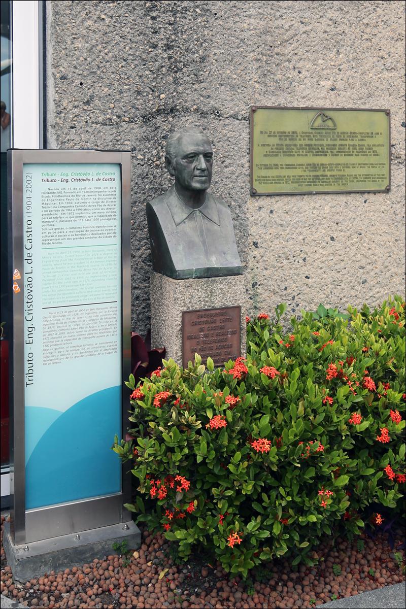 Cristovão Leite de Castro